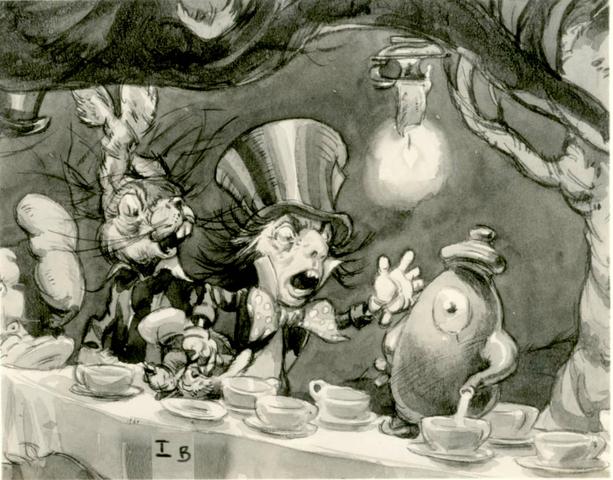 File:Alice 1939 Draft Teapot Eye.png
