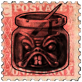 Thumbnail for version as of 18:19, July 6, 2013