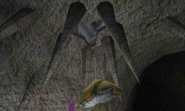 File:Centipede's Sanctum - Portal.png