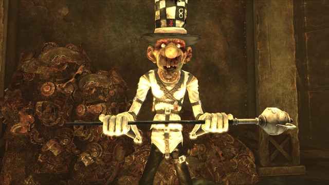 File:Mad Hatter freed.png