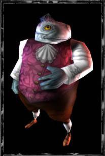 File:Characters fishfootmen.jpg