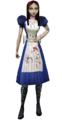 Alice AMA render.png