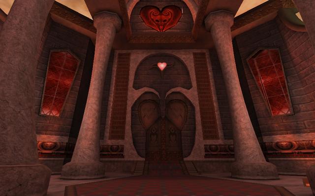 File:Heart of Darkness - Queen's doorway.png