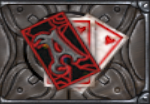File:Playing Cards icon.png