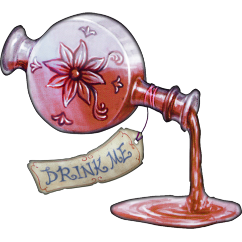File:Drink Me potion icon.png
