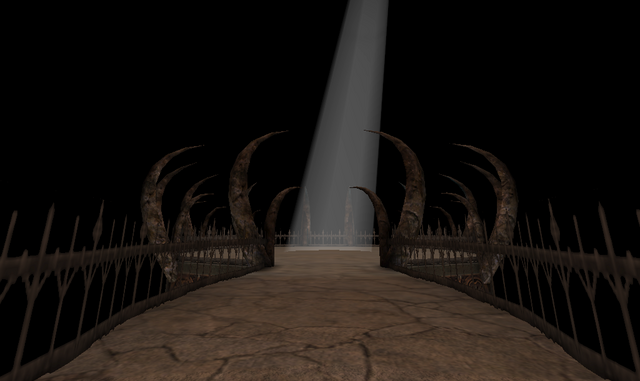 File:Castle Keep - Pathway.png