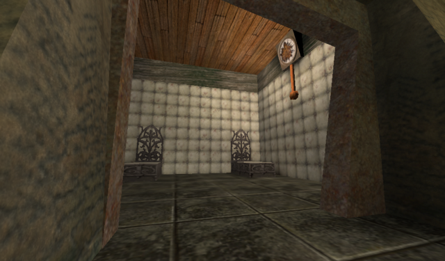File:Mirror Image - Asylum room.png
