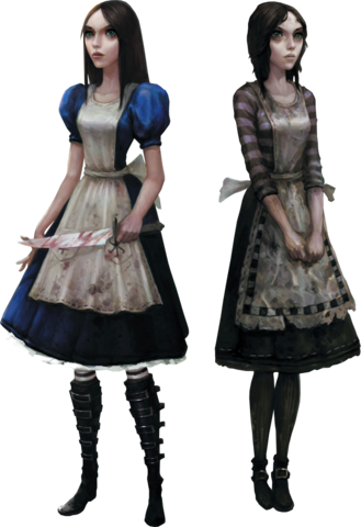 File:Alice's dress designs.png