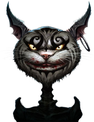 File:Cheshire Cat Storybook render.png