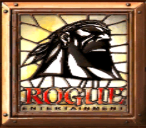 File:Rogue Entertainment.png