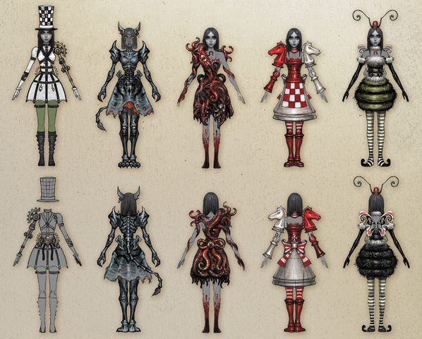 File:DLC dresses.png