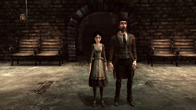 File:Alice and Bumby.png