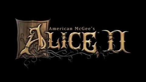Alice 2 March Trailer FINAL WMV9 Widescreen 1280x720