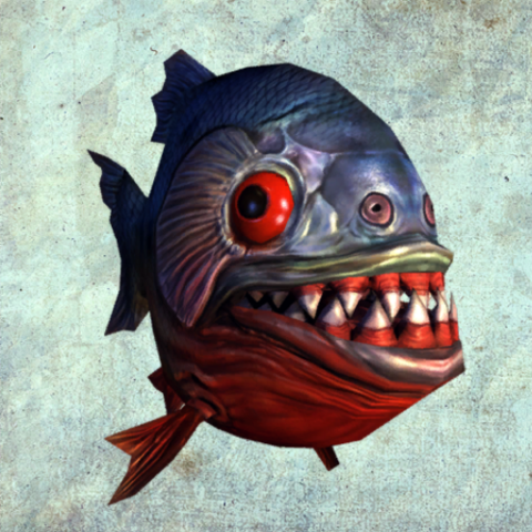 File:Piranha render.png