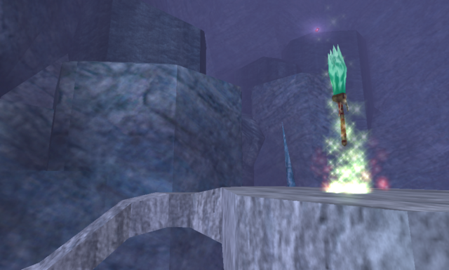 File:Icy Reception - Ice Wand.png