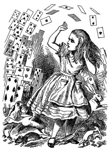 File:The Cards attacking Alice.jpg