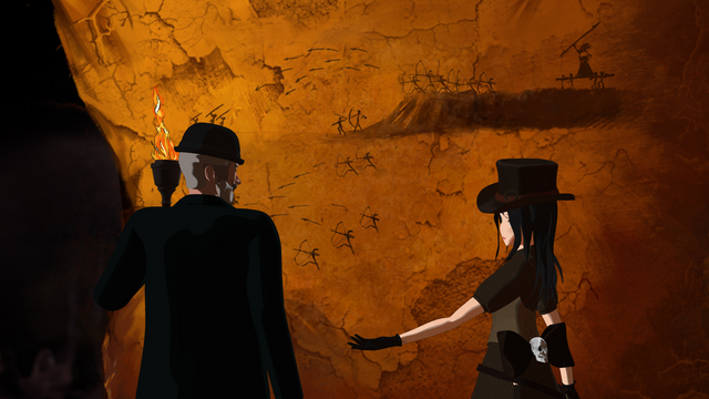 File:Alice offering her hand to Verne.png