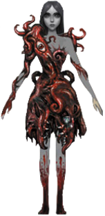 File:Fleshmaiden cutout.png