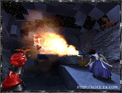 File:Pale realm beta.jpg