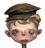Houndsditch icon