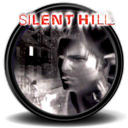 File:Silent Hill icon.png