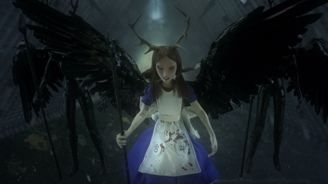 File:Alice standing up to Wotan.png