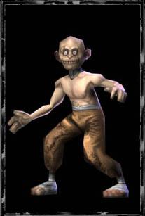 File:Characters insanechildren.jpg