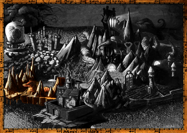 File:Village of the Doomed map.png