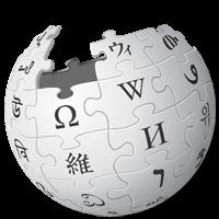 File:Smallwikipedialogo.png