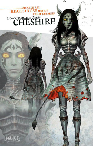 File:Cheshire dress poster.png