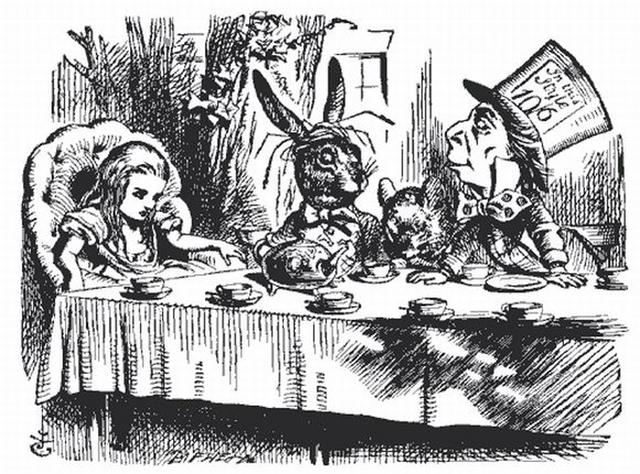 File:Tea party.png