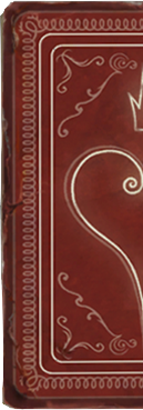 File:Card cover left.png