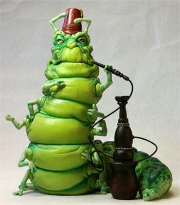 File:Caterpillar figure.jpg
