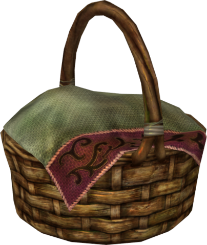 File:Duchess basket.png