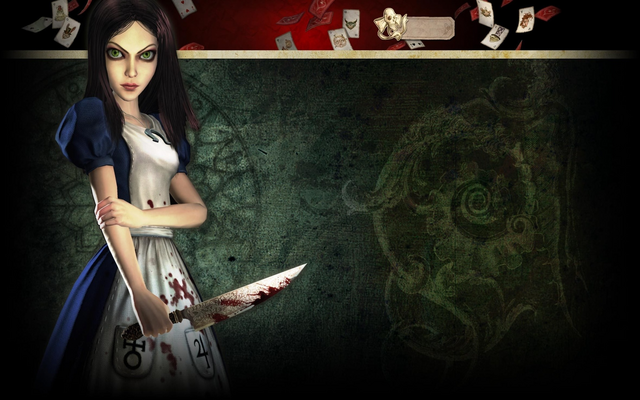File:Old EA Alice background.png