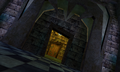 Fortress of Doors - Door puzzle.png