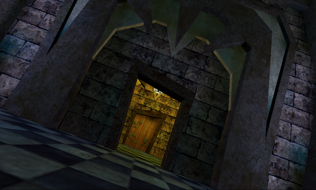 File:Fortress of Doors - Door puzzle.png
