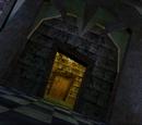 Fortress of Doors