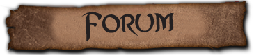 File:Forum.png