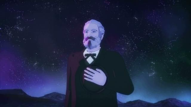 File:Jules Verne.png