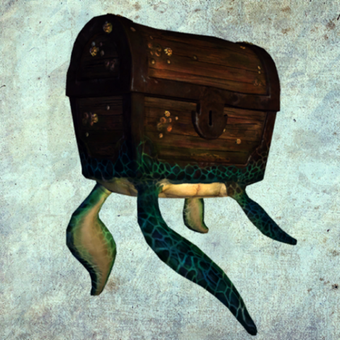 File:Turtle Chest render.png