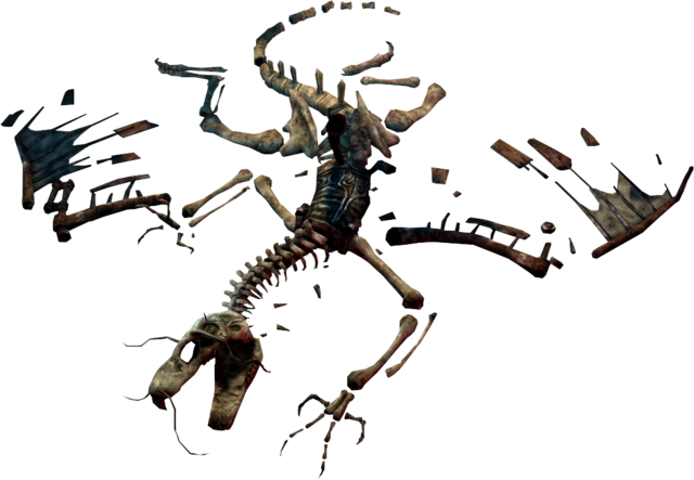File:Jabberwock skeleton.png