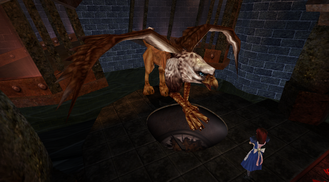 File:Alice allying with Gryphon.png