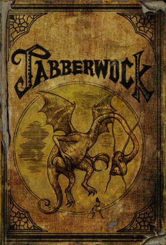File:Jabberwocky.png
