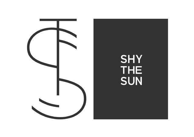 File:STS logo.jpg