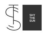Shy the Sun