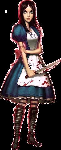 File:Alice Liddell (Madness Returns).png