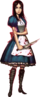 Alice Liddell (Madness Returns).png