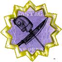 File:Badge-love-3.png