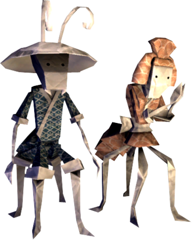 File:Origami Ants.png